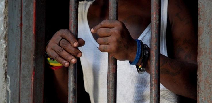 ht-haiti-prisons-2017.jpg