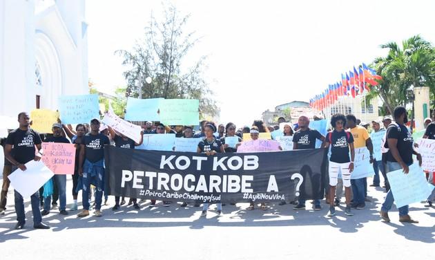 Petrocaribe.jpg