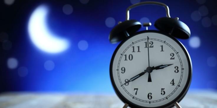 la-melatonine-une-nouvelle-arme-anti-insomnie